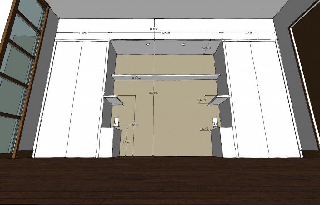 bandol-Detail-meuble.jpg
