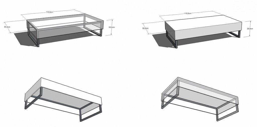 table-mylene.jpg