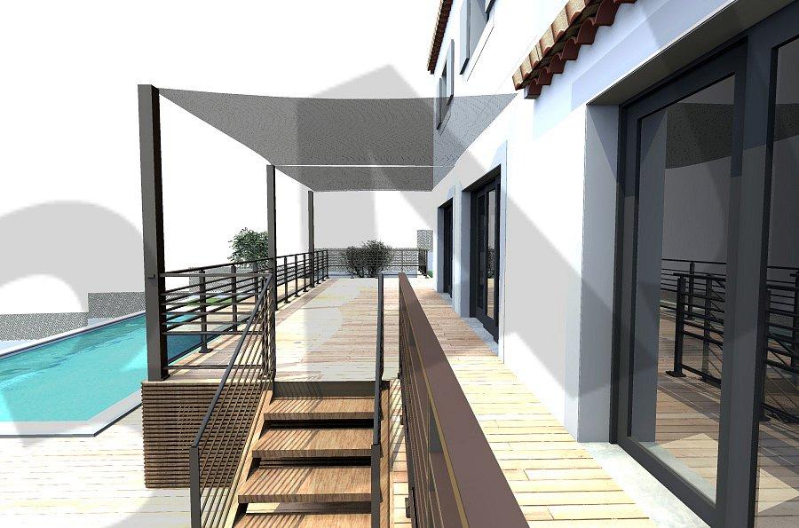Villa PP01