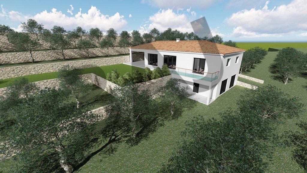 Villa CB01